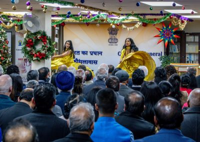 Indian_Consulate_Christmas_Event (13 of 33)