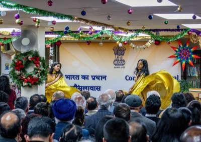 Indian_Consulate_Christmas_Event (14 of 33)