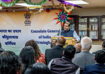 Indian_Consulate_Christmas_Event (15 of 33)