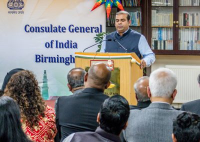 Indian_Consulate_Christmas_Event (16 of 33)