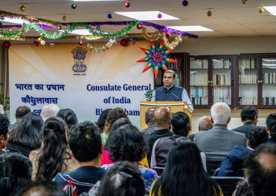 Indian_Consulate_Christmas_Event (17 of 33)