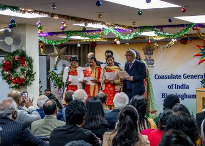 Indian_Consulate_Christmas_Event (18 of 33)