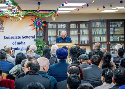 Indian_Consulate_Christmas_Event (19 of 33)