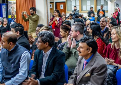 Indian_Consulate_Christmas_Event (22 of 33)