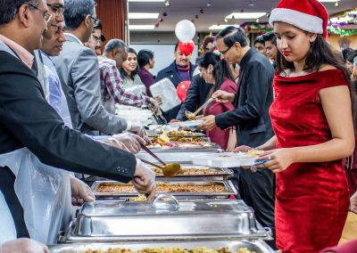 Indian_Consulate_Christmas_Event (25 of 33)
