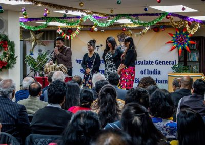 Indian_Consulate_Christmas_Event (3 of 33)