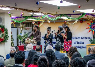 Indian_Consulate_Christmas_Event (4 of 33)
