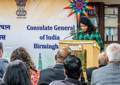 Indian_Consulate_Christmas_Event (5 of 33)
