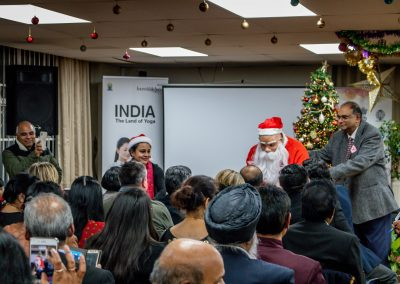 Indian_Consulate_Christmas_Event (7 of 33)