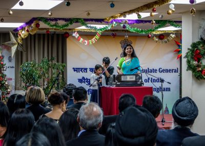 Indian_Consulate_Christmas_Event (8 of 33)
