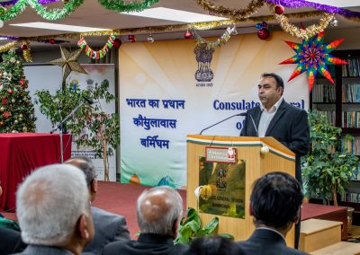 Indian_Consulate_Christmas_Event (9 of 33)